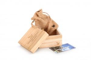 00001-woodstar-scatola