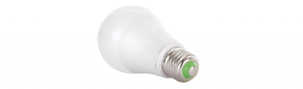 foto per ecommerce- prodotti per illuminazione
