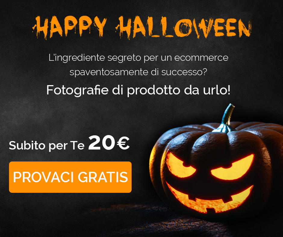 Halloween-2018-1photo-fotografia-di-prodotto