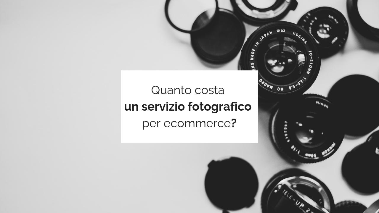 quanto-costa-un-servizio-fotografico-per-ecommerce-1photo
