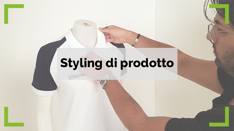 styling-prodotto-1photo