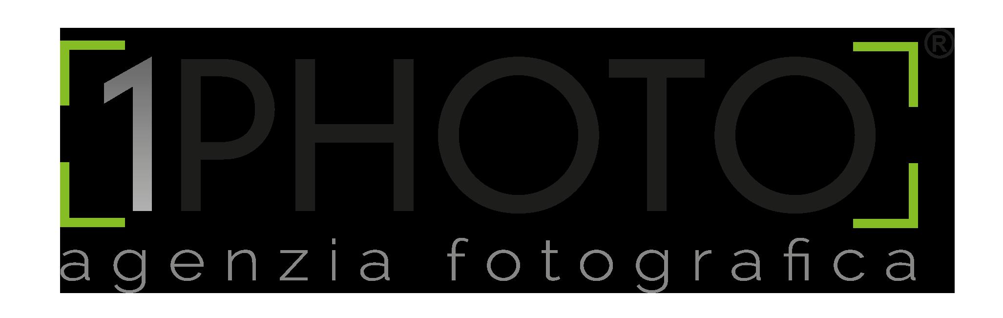 1photo.it