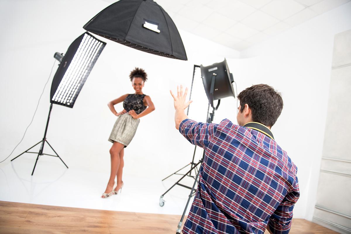 7-buoni-motivi-per-non-comprare-i-light-box-fotografici