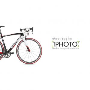 fb-shooting-bici