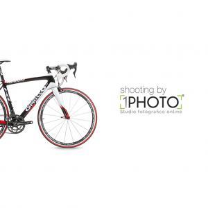fb-shooting-bici