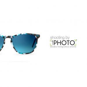 fb-shooting-occhiali