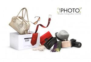 foto-ecommerce-accessori-moda by 1PHOTO