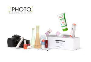 foto-ecommerce-cosmetici by 1PHOTO