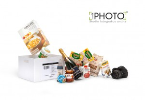 foto-ecommerce-food by 1PHOTO