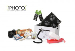 foto per ecommerce prodotti pet by 1PHOTO