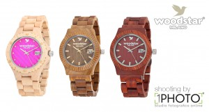 Foto prodotto di orologi per eCommerce - by 1PHOTO