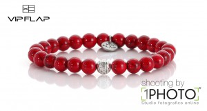 Foto prodotto di bracciali per eCommerce - by 1PHOTO